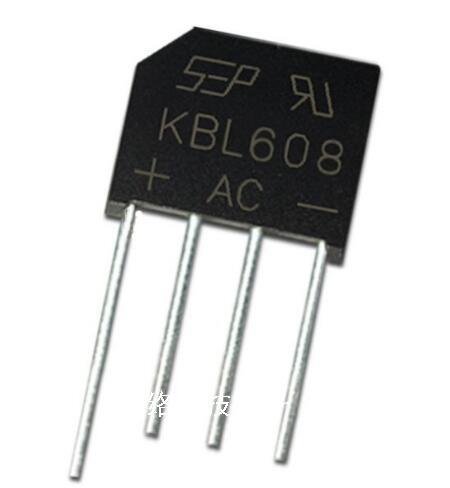 KBL608