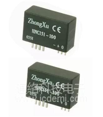 HNC151-100