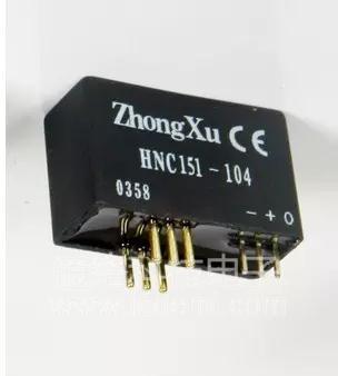 HNC151-104