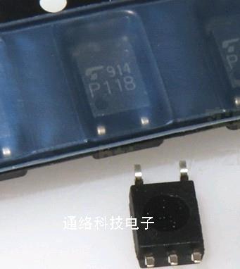 TLP118