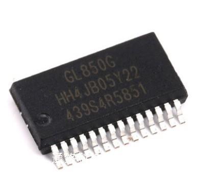 GL850G-HHY22