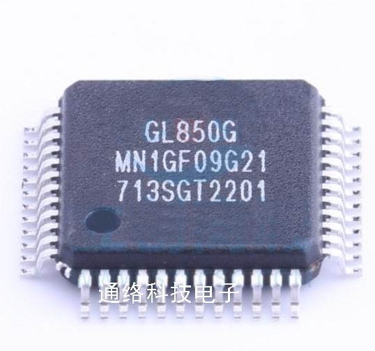 GL850G-MNG21
