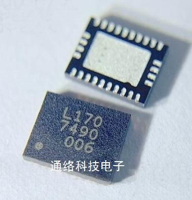 VL170